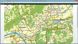 shot_demo_openstreetmap